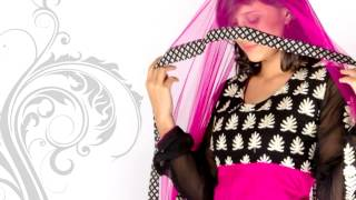 Fashion Bug 10% OFF on all Shalwar and Shalwar fabrics - 2013 July -en Thumbnail