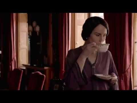 'Downton Abbey' Season Four Trailer Shows the House Returning to Life