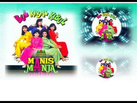 Manis Manja Group - Bul Kibal Kibul [OFFICIAL]