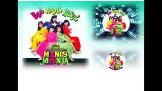 Manis Manja Group - Bul Kibal Kibul [OFFICIAL] MP3