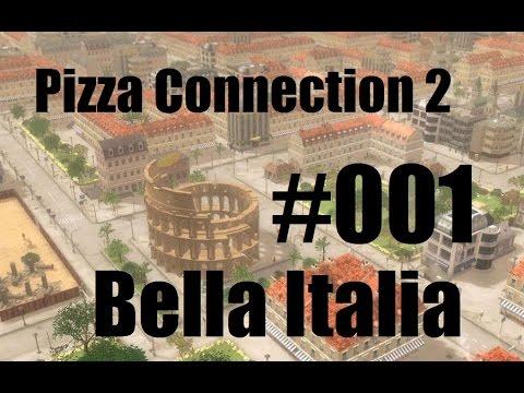 pizza connection 2 download deutsch kostenlos