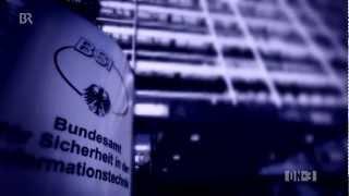 Cyberwar-Bedrohung steigt - Bayern ist verwundbar