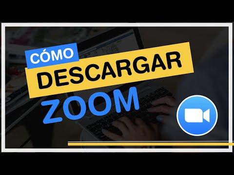 🔥descarga-zoom-fácil-en-tu-pc