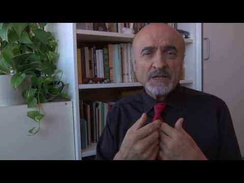 Invito Ivano Marescotti
