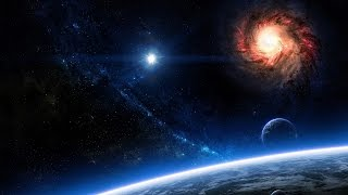 DJ Siki - Space Star [Space Trance]