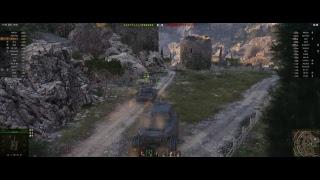 ✧ 20 лет Wargaming,выполняем акции в World of Tanks ✧