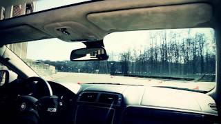 Весенняя прогулка Jaguar в Лужниках(, 2011-06-01T14:44:11.000Z)
