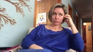 Что пошло не так История Маши и Димы Новости о Лине и Мари