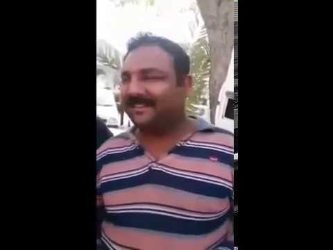 pizza-shawarma-paratha-roll-chicken-burger-khaane-ke-shoqeen-yeh-video-zaroor-dekhain