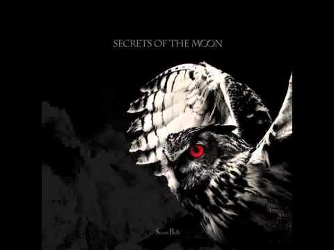 Secrets Of The Moon - Worship