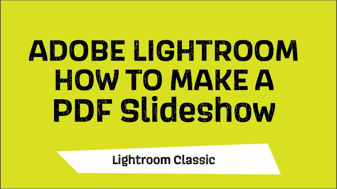 Adobe Lightroom 4 Manual Pdf