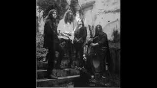 Italian Black Metal Legend - OPERA IX