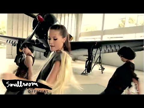 Maria Lynn Ehren (มารีญา) - Come Along [MV]