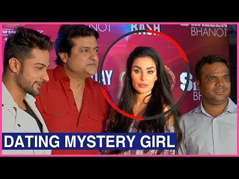 Ex Bigg Boss Contestant Armaan Kohli DATING A Mystery Girl