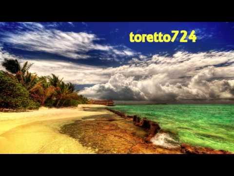 Najlepsze Remixy 2014 Mix #1 By toretto724 (HD)