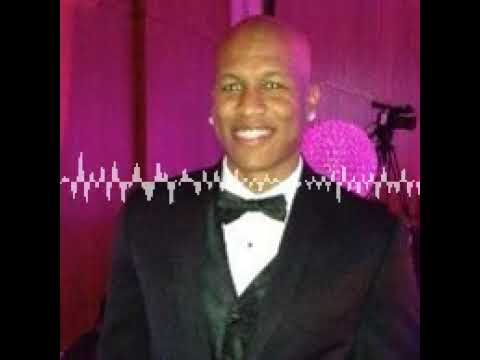 Maurice Evans, Retired NBA Player, Entrepreneur, and Founder of E.L.O.S.