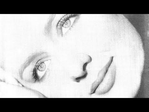 Mindy McCready - Have A Nice Day (Lyrics), 1996