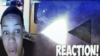 YOUTUBE REWIND (2017) REACTION | LET US  REFLECT ON THE YEAR!