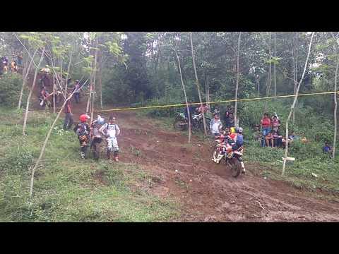 Adventure trel wosalam jombang team LAT