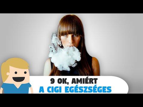 leszokni az álom cigaretta dohányzásáról fórum hogyan lehet leszokni a füstölésről