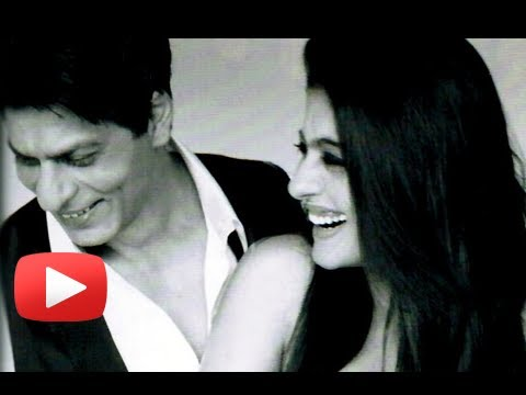No Actress Can Replace Kajol Says Shahrukh Khan