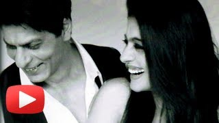 No Actress Can Replace Kajol Says Shahrukh Khan