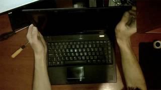 видео Что делать если черный экран БЕЗ курсора и НЕ открывается Диспетчер задач