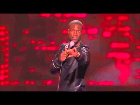 Thumbnail: Kevin hart - are you done