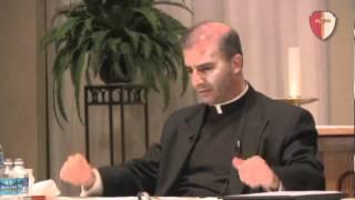 ESP | Padre Angel Espinosa-Defender el amor thumbnail
