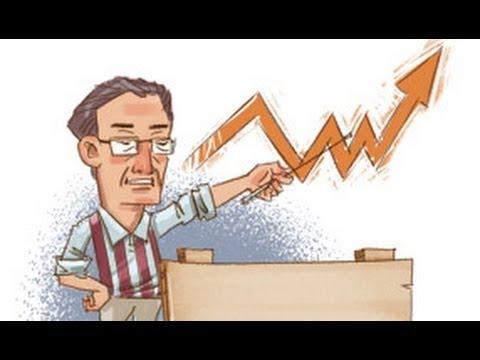 【今周刊828期】股市大贏家陳進郎的告白/歷經歐債風暴為何他仍能獲利200%