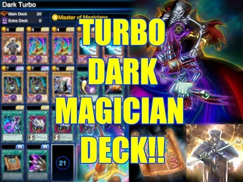 Recommended Links Yu-Gi-Oh Duel Links - ...