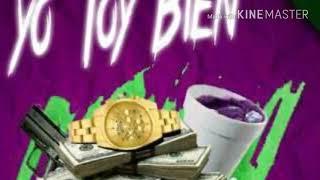 Gucci Gang (Спаник версія)-(Я ТІЄЇ BN-В Bolanta)