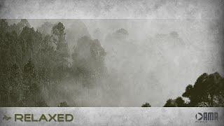 Relaxed   Jonas Kroon - Her Er Eg (Xerxes Remix) - AMAdea Records//AMAdea Music