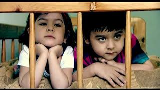 Masrur Usmonov - Go`dak nolasi | Масрур Усмонов - Гудак ноласи