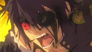 Top 10 Badass Anime Main Characters Who Are Half Human / Half Monster