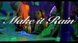 Andre 3000, DJ Drama, James Wade, Pezo, DJ Hershey - INTRO