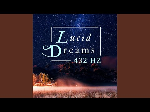 LUCID DREAM DOCTOR - Lyrics, Playlists & Videos   Shazam