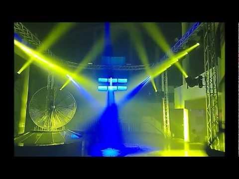 Salsa baul mix DJ YONATHAN DJ LUIS ANGEL desde guatire-caracas venezuela