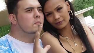 Sven Polenz  Weil mich der Sommer küsst Video