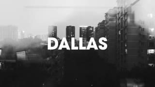 Northern National - Dallas (Audio)