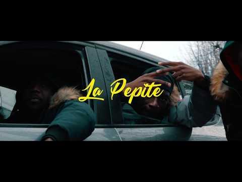 Youtube: Chily – La Pépite (Clip officiel)