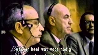 Movie Magic - Apollo 13
