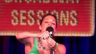 Ellyn Marie Marsh - Light My Candle (Rent)