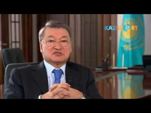 Astana PRO TEAM 10 DOK  FILM