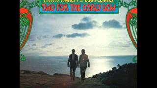Tommy Makem & Liam Clancy - The Cocky Farmer