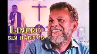 Si decidiera no ser cura no sería por una mujer: Alberto Linero antes de renunciar - Los Informantes