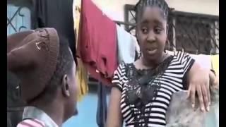 Jinsi Ya Kumtongoza Mwanamke Mgumu Kiurahisi