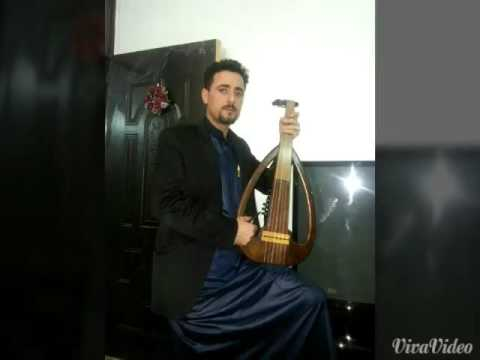 Amir-Tajik آهنگ جدید ضاحی الهوازی