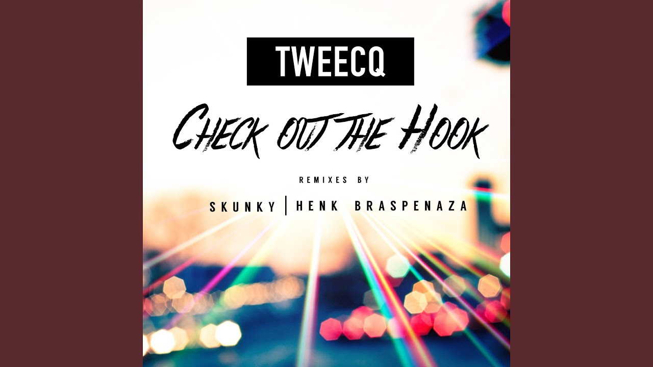 Download Check Out the Hook (Henk Braspenanza Remix)