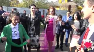 Yezidi Kurdish song Езидская свадьба в Ярославле Новинка Exclusive Зурна-Каджик Амоян Даф-Далил